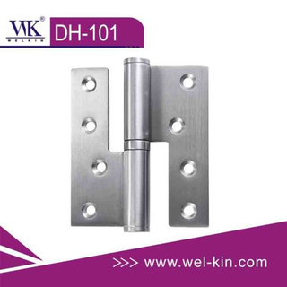 Stainless Steel Lift Off Hinges (DH-101)