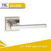 Stainless Steel Square Handle (SH-006)