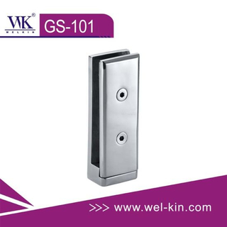 Stainless Steel Polish Spigots (GS-101)