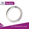 Stainless Steel 304 Door Porthole Window (pH-001b)