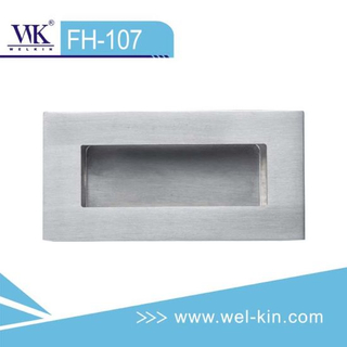 Concealed Handle for Cabinet (FH-107)