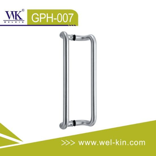 Stainless Steel 304 D30 Handle and Pull (GPH-007)