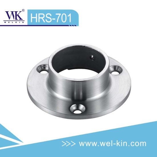 Stainless Steel 304 And 316 Base Plate (HRS-701)