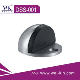 Stainless Steel Door Stop (DSS-001)