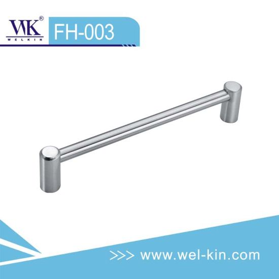 Cabinet and Wardrobe Handle Hardware (FH-003)