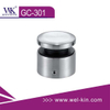 Stainless Steel Glass Holder And Glass Clamps (GC-301)